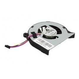 Ventilador Portatil HP DM1-4100