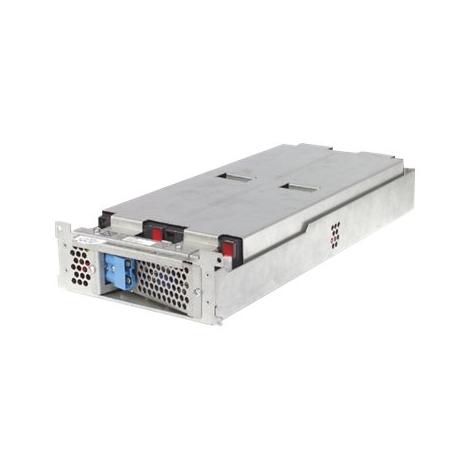 Bateria APC para S.A.I. Dla2200rmi2u Dla3000rm2u
