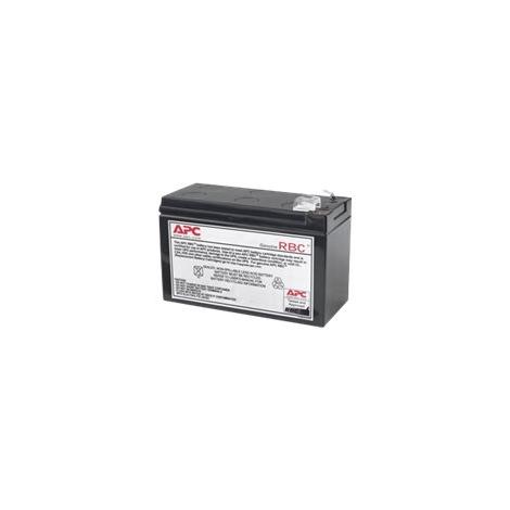 Bateria APC para S.A.I. Smart UPS