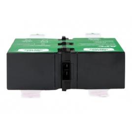 Bateria APC para S.A.I. Smart UPS Apcrbc124