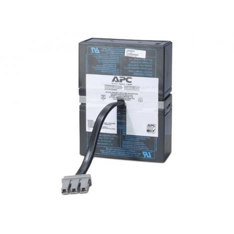 Bateria APC para S.A.I. SMART-UPS