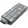 Bateria HP para S.A.I. 3000XR