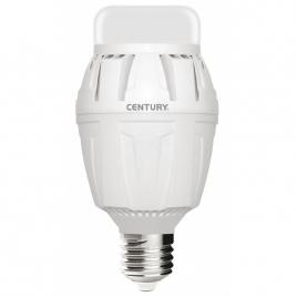 Bombilla LED Century E40 100W 10000LM 6500K