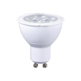 Bombilla LED HQ MR16 GU10 2.5W 140LM 2700K