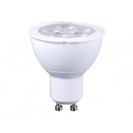 Bombilla LED HQ MR16 GU10 2.5W 140LM 2700K