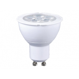 Bombilla LED HQ MR16 GU10 4W 250LM 2700K
