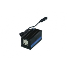Conversor Enchufe Mechero Microbattery 12V-220V 150W