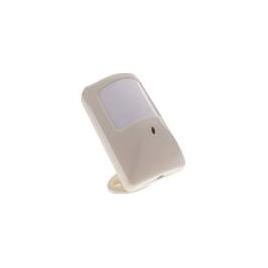 Detector Volumetrico para Alarma Cableado