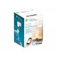 Enchufe Inteligente D-LINK Smartplug Mydlink Home WIFI