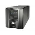 S.A.I. APC SMART-UPS 750VA 500W