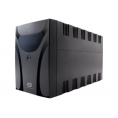 S.A.I. Conceptronic UPS 1200VA 600W