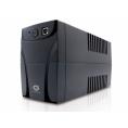S.A.I. Conceptronic UPS 650VA 360W