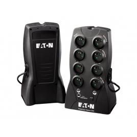 S.A.I. Eaton Stantby 61082 800VA 500W