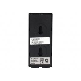 Sensor de Temperatura Y Humedad APC Black