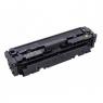 Toner Inkoem Compatible HP 304A CC530A Black 2800 PAG