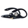 Auricular Energy E410 Sport Black