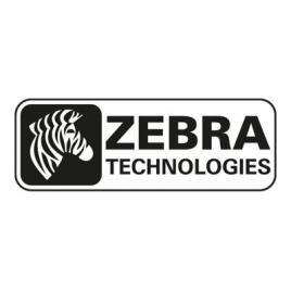 Rollo Etiquetas Zebra Z-SLCT 2000D 51X25.40MM 2580 Etiquetas 12 Rollos