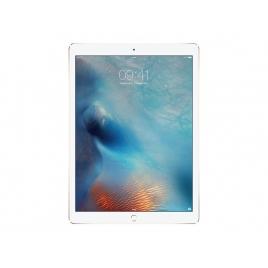 "iPad PRO Apple 64GB 12.9"" WIFI + 4G Gold"