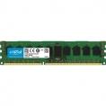 Modulo Memoria DDR3 8GB BUS 1866 Crucial