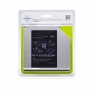 Adaptador Kloner SSD Bahia Optica 9.5MM