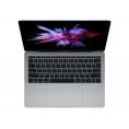 Portatil Apple MacBook PRO 13'' CI5 2.3GHZ 8GB 256GB Space Grey