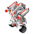 Robot Xiaomi mi Bunny Builder