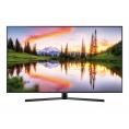 "Television Samsung 50"" LED Ue50nu7405 3840X2160 4K UHD Smart TV"