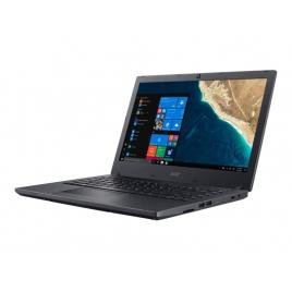 "Portatil Acer Travelmate P2410-M-50RY CI5 7200U 4GB 500GB 14.1"" FHD W10P Black"