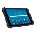 Funda Tablet Targus FIELD-READY Black para Galaxy TAB Active 2