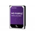 Disco Duro 1TB Sata6 5400RPM Western Caviar Purple