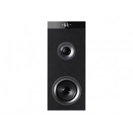 Altavoz Bluetooth Energy Tower System 3 G2 2.1 45W Black