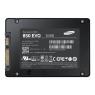 """Disco Duro SSD Samsung 850 EVO 500GB Sata 2.5"""""""
