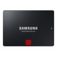 "Disco Duro SSD Samsung 860 PRO Basic 1TB Sata6 2.5"""
