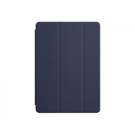 Funda iPad Apple Smart Cover Midnight Blue