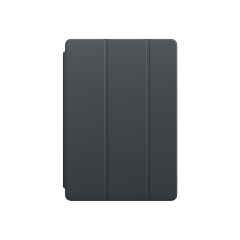 "Funda iPad PRO 10.5"" Apple Smart Cover Charcoal Gray"