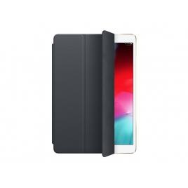"Funda iPad PRO 10.5"" Apple Smart Cover Charcoal Gray"