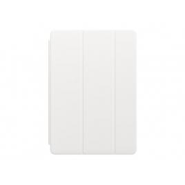 "Funda iPad PRO 10.5"" Apple Smart Cover White"