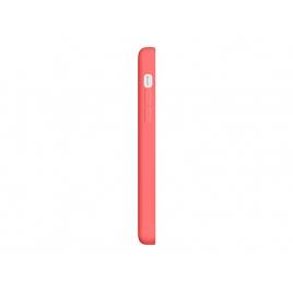 Funda iPhone 5C Apple Case Pink