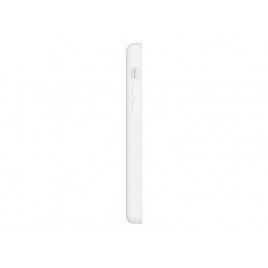 Funda iPhone 5C Apple Case White