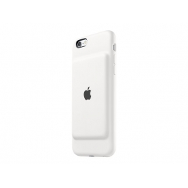 Funda iPhone 6S Apple Smart Battery Case White