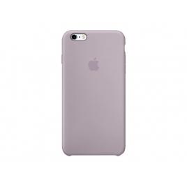 Funda iPhone 6S Plus Apple Silicone Case Lavender