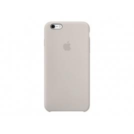 Funda iPhone 6S Plus Apple Silicone Case Stone