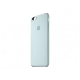 Funda iPhone 6S Plus Apple Silicone Case Turquoise