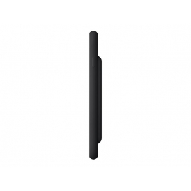 Funda iPhone 7 Apple Smart Battery Case Black