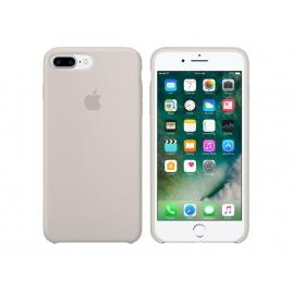 Funda iPhone 7 Plus Apple Silicone Case Case Stone