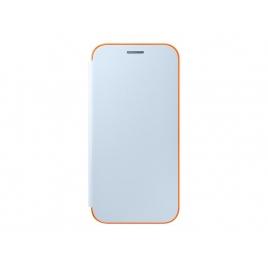Funda Movil Samsung Back Flip Cover para Samsung Galaxy A5 2017