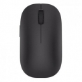 Mouse Xiaomi mi Wireless Black