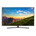 "Television Samsung 43"" LED Ue43nu7405 3840X2160 4K UHD Smart TV"