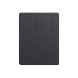 OKI Microline 320 Elite - Impresora - monocromo - matriz de puntos - A4 - 216 x 240 ppp - 9 espiga - hasta 360 caracteres/segun