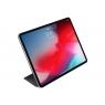 """Funda iPad PRO 12.9"""" 2018 Apple Smart Folio Grey"""